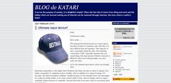 BLOG de KATARI.png