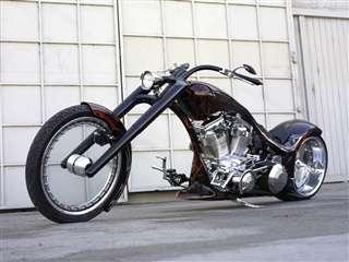 Motorcycle 6_R.jpg